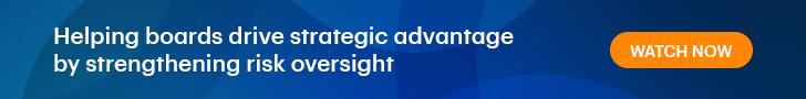 Risk-Oversight-Webinar-Banner_1